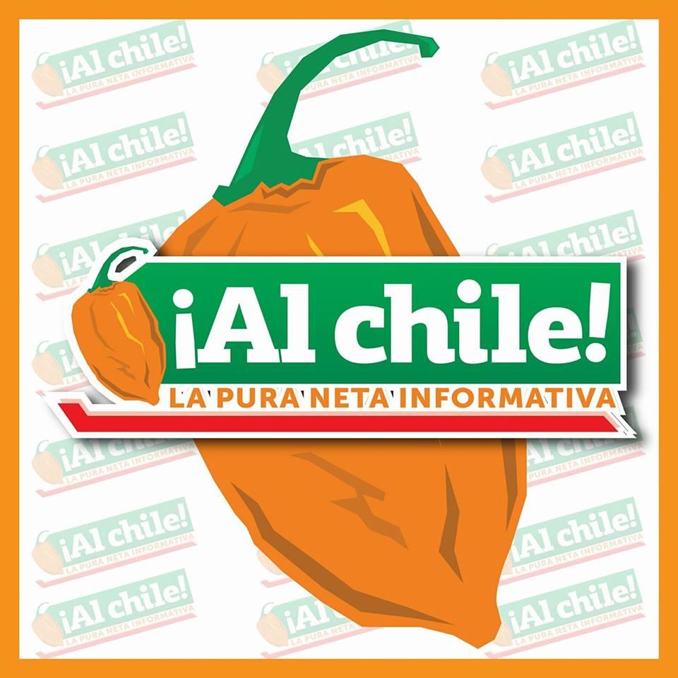 alchile.com.mx